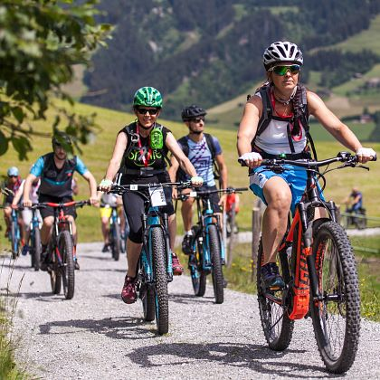 E-Bike Festival © Rowin Höfer (9)