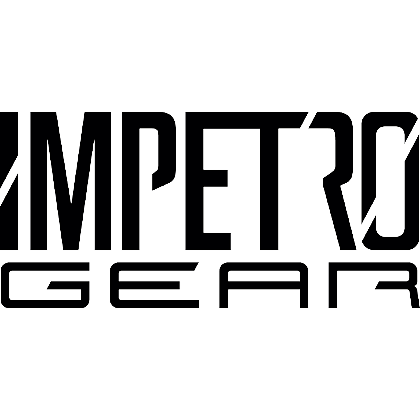 ImpetroGear